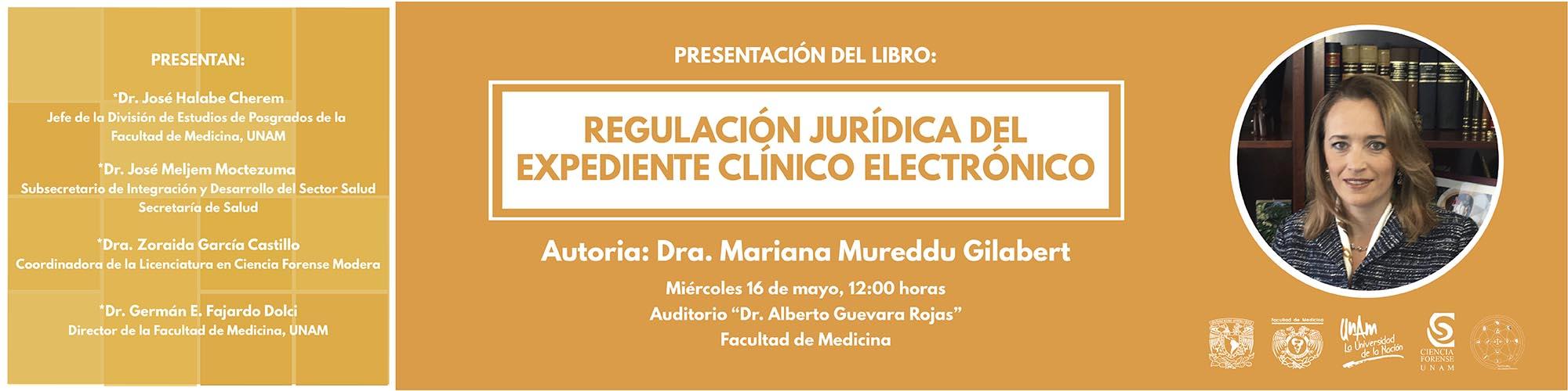 Bonito Muestra De Reanudación Para La Enfermera Clínica Gerente ...