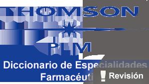 Especialidades farmaceuticas diccionario pdf plm de
