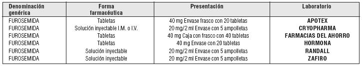 KEPPRA 100 mg/ml oral zelti 300 ml Gebelik