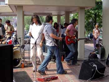 Facultad de medicina unam gaceta 25 abril 2005 for Cuarto creciente zaragoza