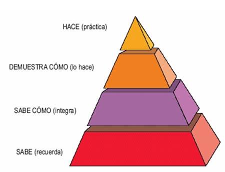Estructura de una ponencia yahoo dating 5